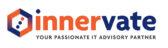 Nieuwe logo Innervate jpg